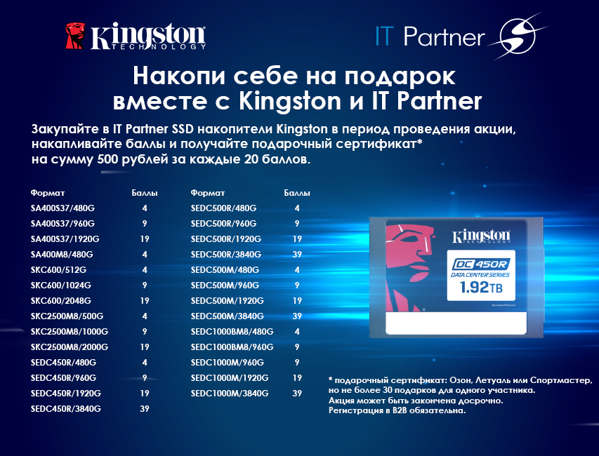 kingstonSSD_акция_вертикаль (1).png